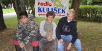 http://galerie-kulisek.euweb.cz/albums/userpics/10001/sdp.jpg