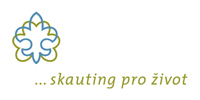 http://galerie-kulisek.euweb.cz/albums/userpics/10001/skaut.jpg