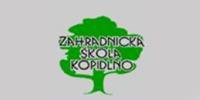 http://galerie-kulisek.euweb.cz/albums/userpics/10001/skola_zahradnicka.jpg