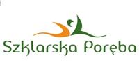 http://galerie-kulisek.euweb.cz/albums/userpics/10001/sp.JPG