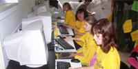"""Obrázek """"http://galerie-kulisek.euweb.cz/albums/userpics/10001/tiskove.jpg"""" nelze zobrazit, protože obsahuje chyby."""