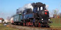 http://galerie-kulisek.euweb.cz/albums/userpics/10001/train01.jpg