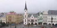 http://galerie-kulisek.euweb.cz/albums/userpics/10001/tu.jpg