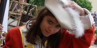 http://galerie-kulisek.euweb.cz/albums/userpics/10001/valdhruba.jpg