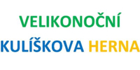 http://galerie-kulisek.euweb.cz/albums/userpics/10001/veliko.JPG