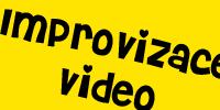 http://galerie-kulisek.euweb.cz/albums/userpics/10001/videoim.jpg