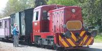 http://galerie-kulisek.euweb.cz/albums/userpics/10001/vlak11.jpg