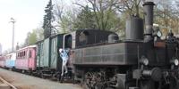 http://galerie-kulisek.euweb.cz/albums/userpics/10001/vlak321.jpg