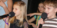 http://galerie-kulisek.euweb.cz/albums/userpics/10001/zhs.jpg