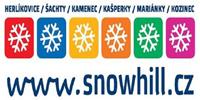 http://galerie-kulisek.euweb.cz/albums/userpics/10002/snowhill.jpg